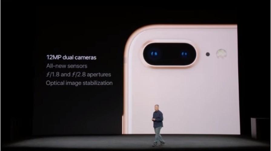 "Can canh ""bom tan"" iPhone 8/iPhone 8 Plus vua chinh thuc ra mat-Hinh-8"