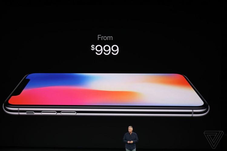 iPhone X cuc chat, gia soc 999 USD co gi doc?-Hinh-15
