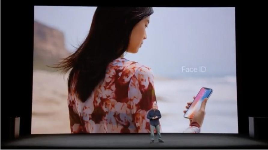 iPhone X cuc chat, gia soc 999 USD co gi doc?-Hinh-6