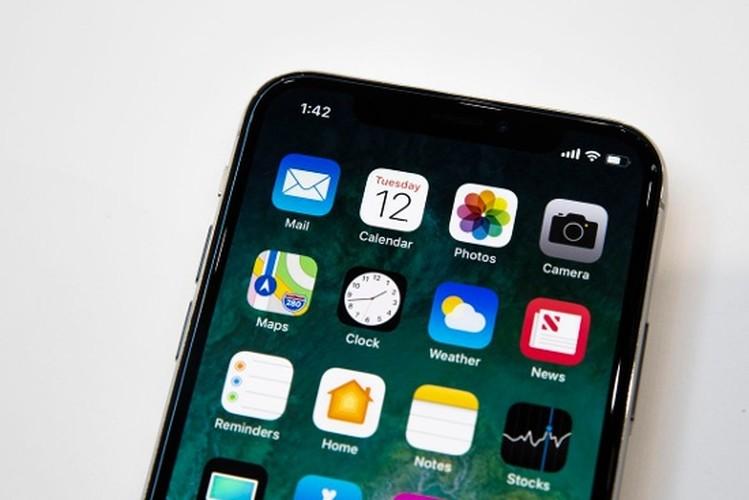 7 tinh nang chi co tren iPhone X ma iPhone 8 khong co-Hinh-7