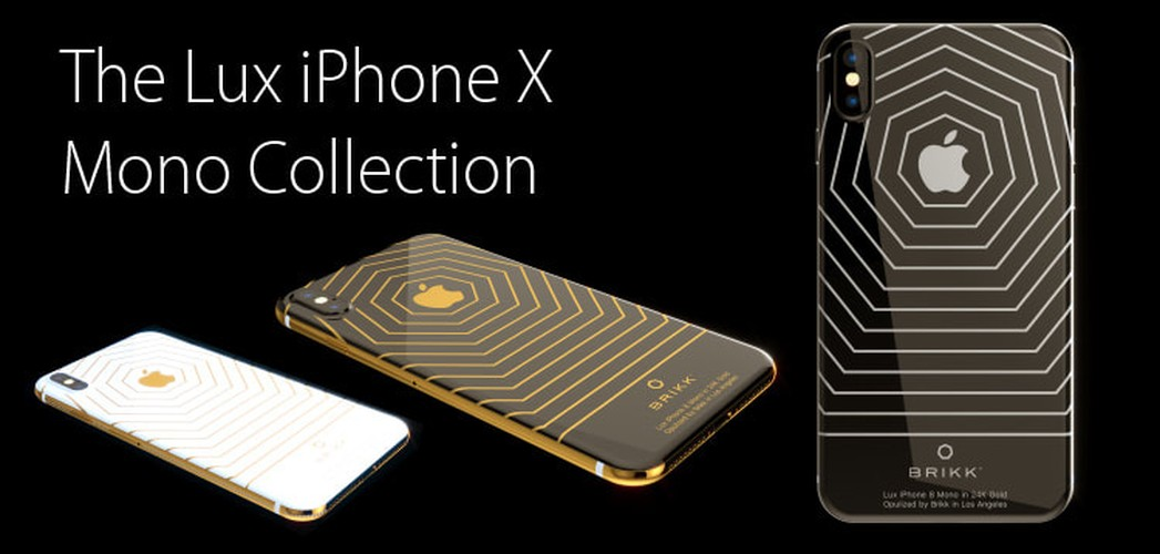 Phat sot voi iPhone X ma vang gia 1,5 ty vua lo dien-Hinh-2