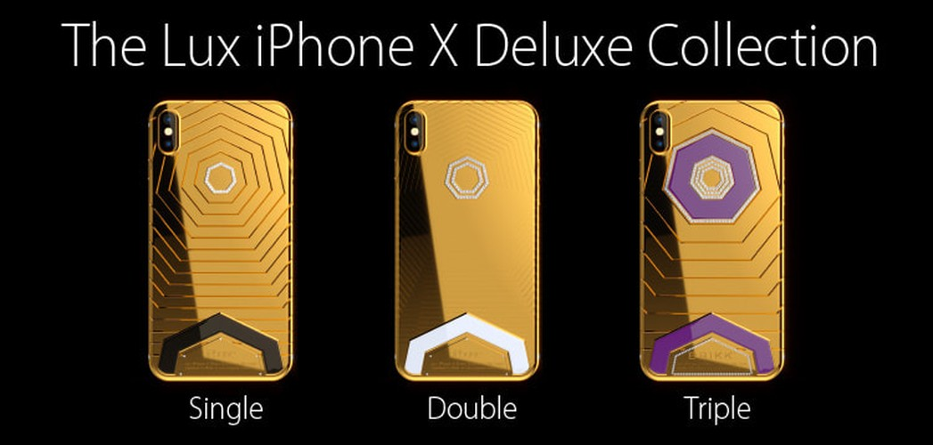 Phat sot voi iPhone X ma vang gia 1,5 ty vua lo dien-Hinh-3