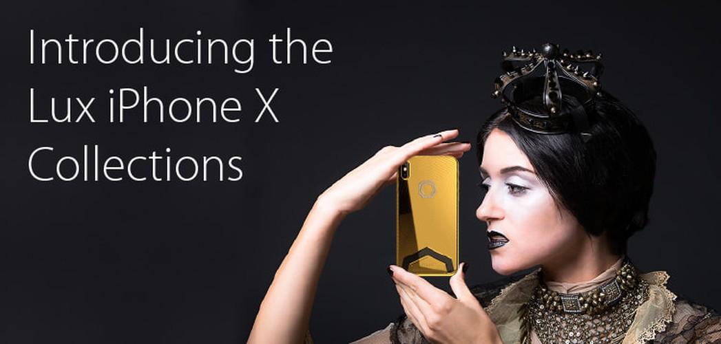Phat sot voi iPhone X ma vang gia 1,5 ty vua lo dien-Hinh-4