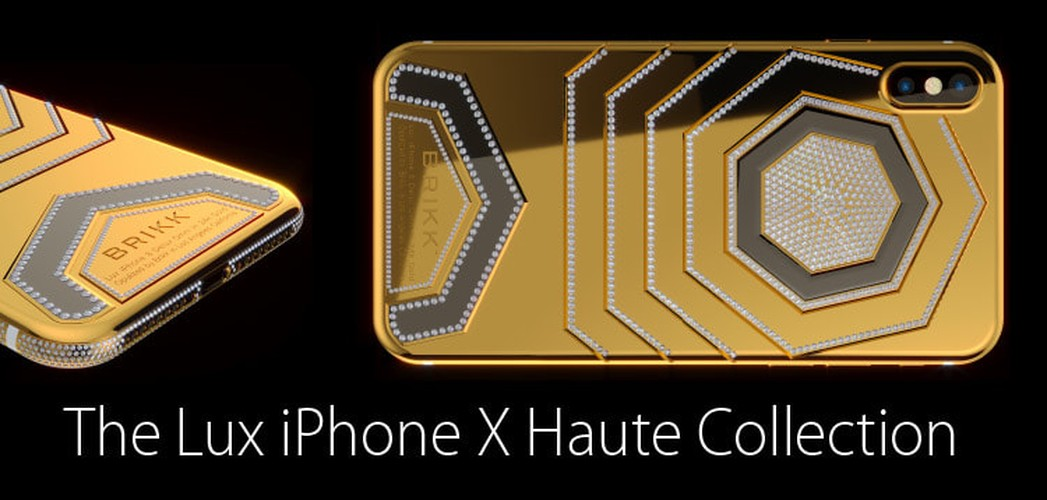 Phat sot voi iPhone X ma vang gia 1,5 ty vua lo dien-Hinh-8