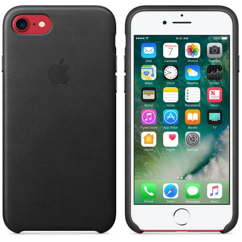 Gia cac doi iPhone the nao sau khi iPhone 2017 ra mat?-Hinh-10