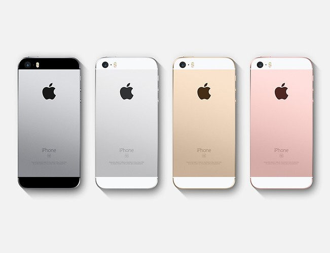 Gia cac doi iPhone the nao sau khi iPhone 2017 ra mat?-Hinh-3