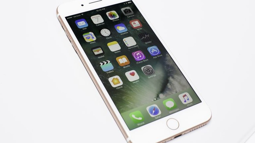 Gia cac doi iPhone the nao sau khi iPhone 2017 ra mat?-Hinh-5