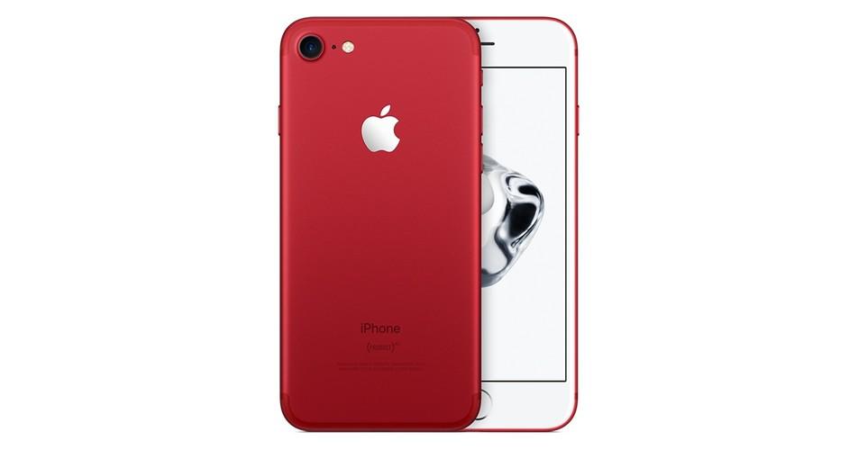Gia cac doi iPhone the nao sau khi iPhone 2017 ra mat?-Hinh-6
