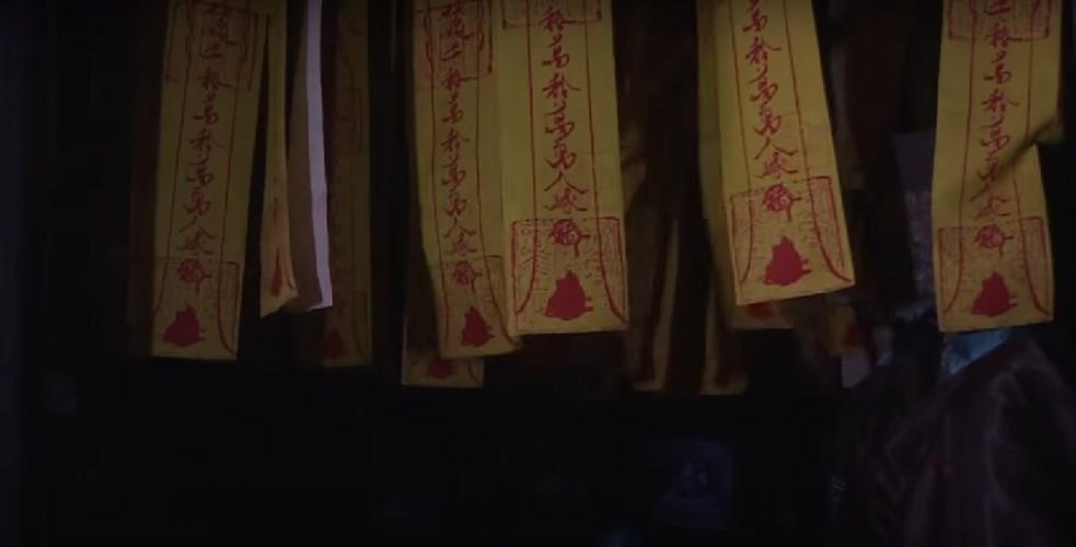 "Ben trong nha ""am phu"" o Hong Kong khien chang trai thiet mang-Hinh-10"