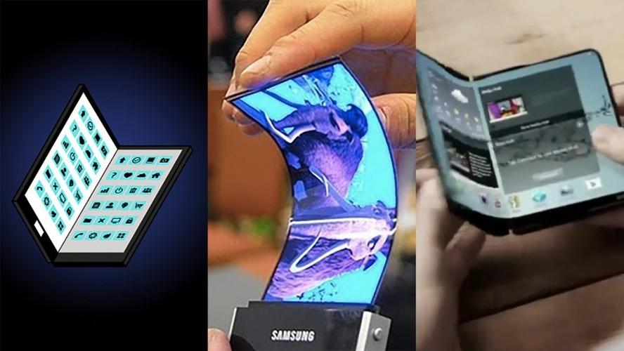 Loat doi thu dang gom co the de bep iPhone X-Hinh-3