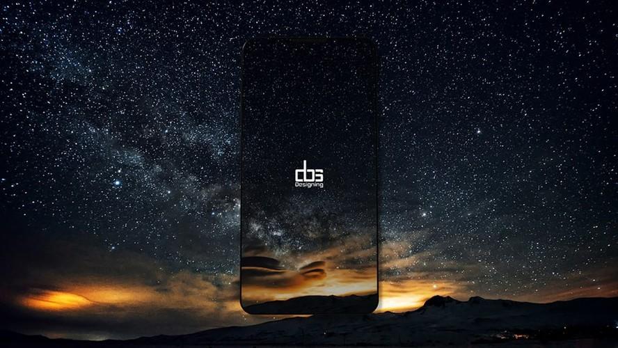Loat doi thu dang gom co the de bep iPhone X-Hinh-5