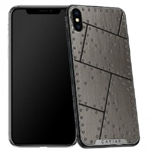 Chiem nguong iPhone X gan da thien thach tram trieu-Hinh-10