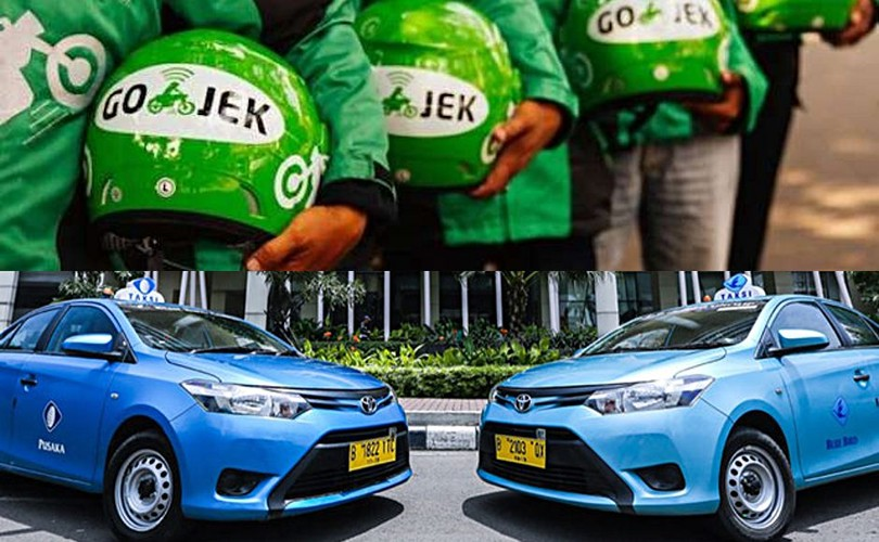 Chan dung doi thu sung so cua UberMoto, Grabike sap do bo VN-Hinh-10