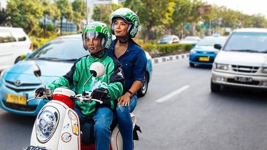 Chan dung doi thu sung so cua UberMoto, Grabike sap do bo VN-Hinh-3