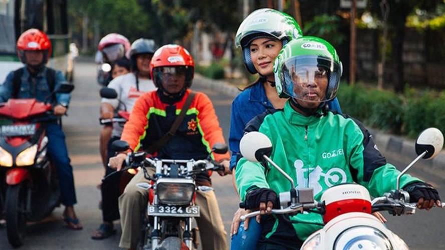Chan dung doi thu sung so cua UberMoto, Grabike sap do bo VN-Hinh-7