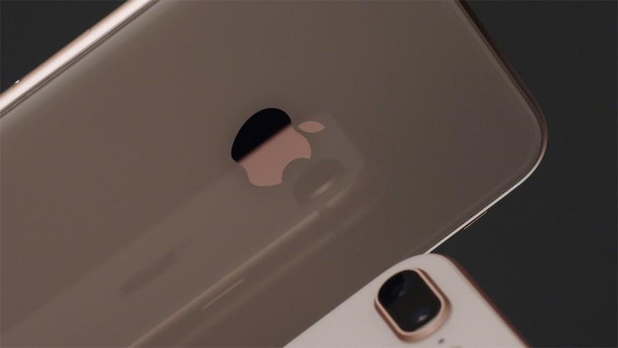 Tiet lo su that gay soc ve chiec iPhone 8 Plus-Hinh-10