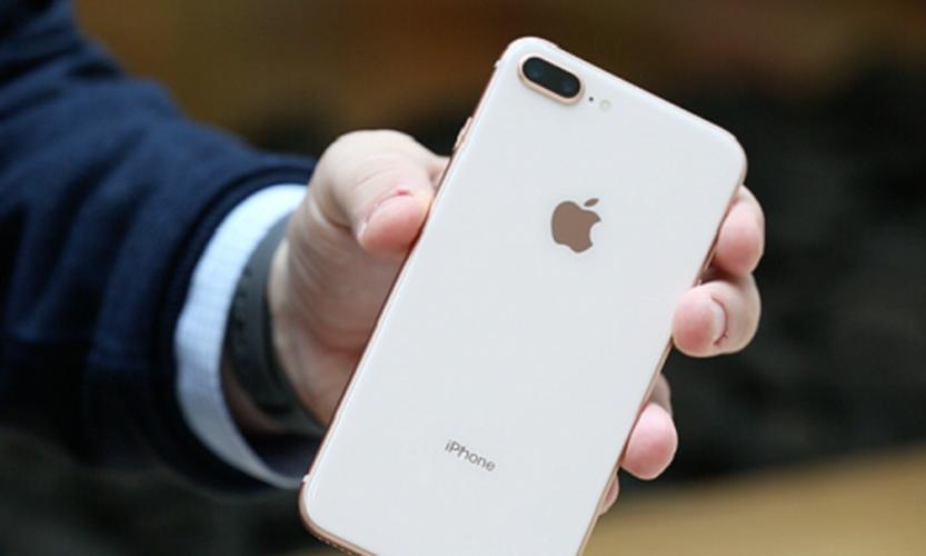 Tiet lo su that gay soc ve chiec iPhone 8 Plus-Hinh-3