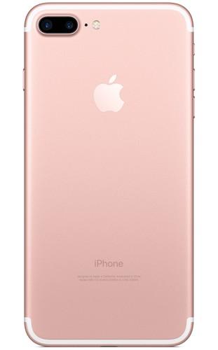 Tiet lo su that gay soc ve chiec iPhone 8 Plus-Hinh-5