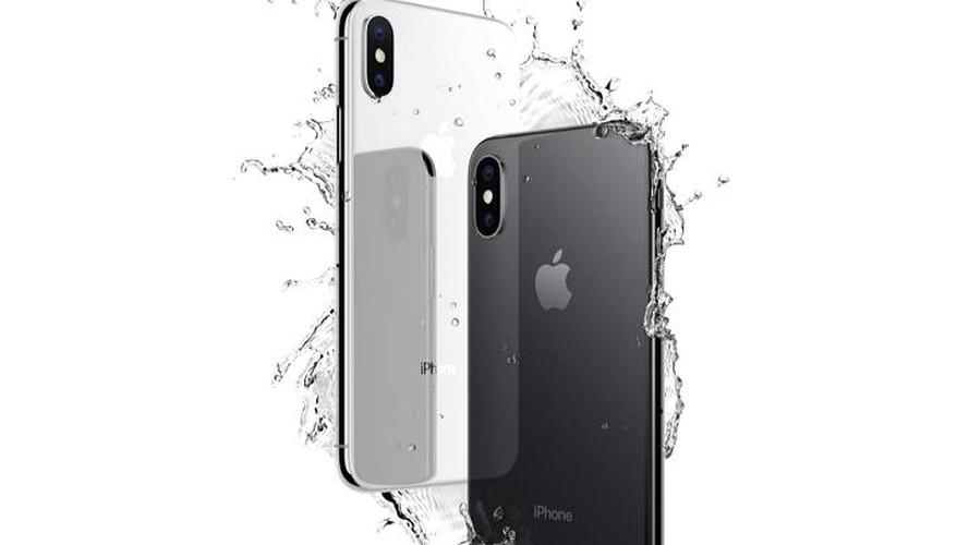 Tiet lo su that gay soc ve chiec iPhone 8 Plus-Hinh-6