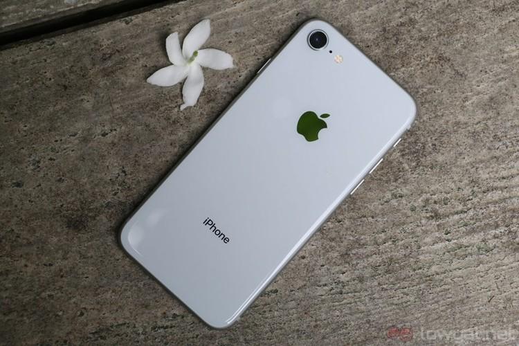 Tiet lo su that gay soc ve chiec iPhone 8 Plus-Hinh-8