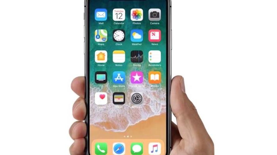 Tiet lo su that gay soc ve chiec iPhone 8 Plus-Hinh-9