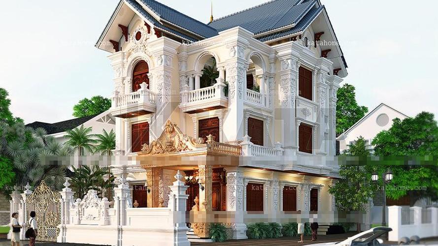 10 biet thu mai thai tan co dien pho bien nhat hien nay-Hinh-3