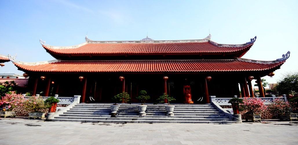 Choang vang dinh thu khung cua cac dai gia tinh le-Hinh-3