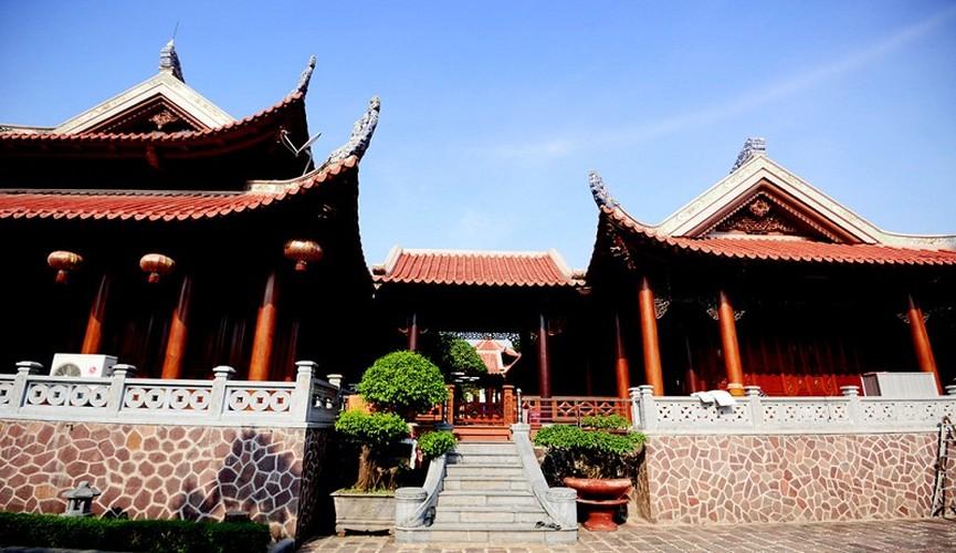 Choang vang dinh thu khung cua cac dai gia tinh le-Hinh-4