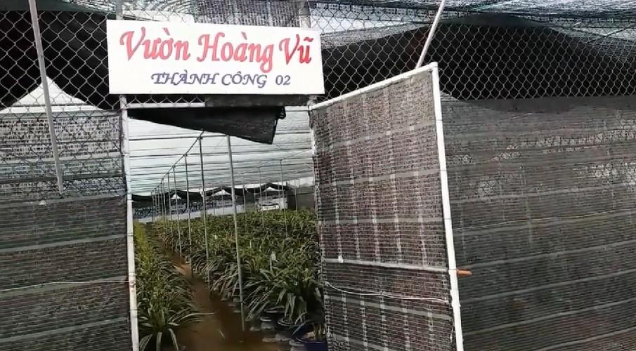 "Dot nhap vuon lan hoang vu ""khung"" nhat Viet Nam-Hinh-2"