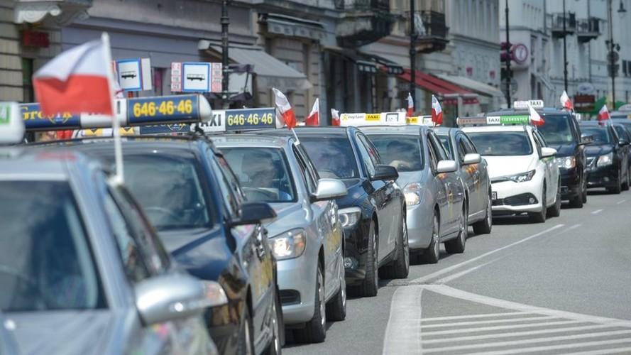 Cac hang taxi the gioi phan doi Uber, Grab bang cach nao?-Hinh-11