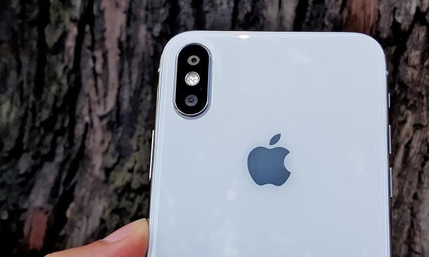 "Hinh anh iPhone X ""nhai"" ve Viet Nam gia chua toi 3 trieu-Hinh-4"