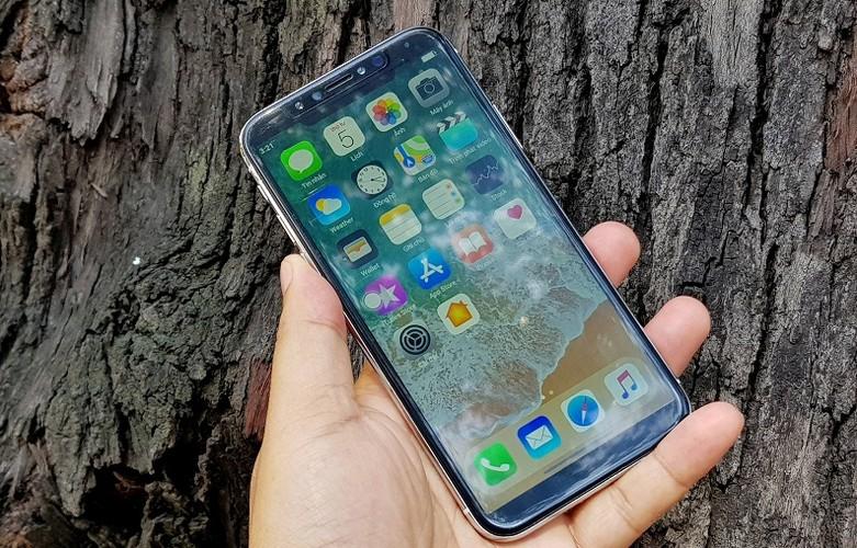 "Hinh anh iPhone X ""nhai"" ve Viet Nam gia chua toi 3 trieu-Hinh-7"
