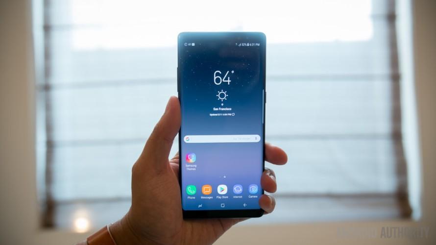 Sua loi thuong gap tren Samsung Galaxy Note 8-Hinh-2