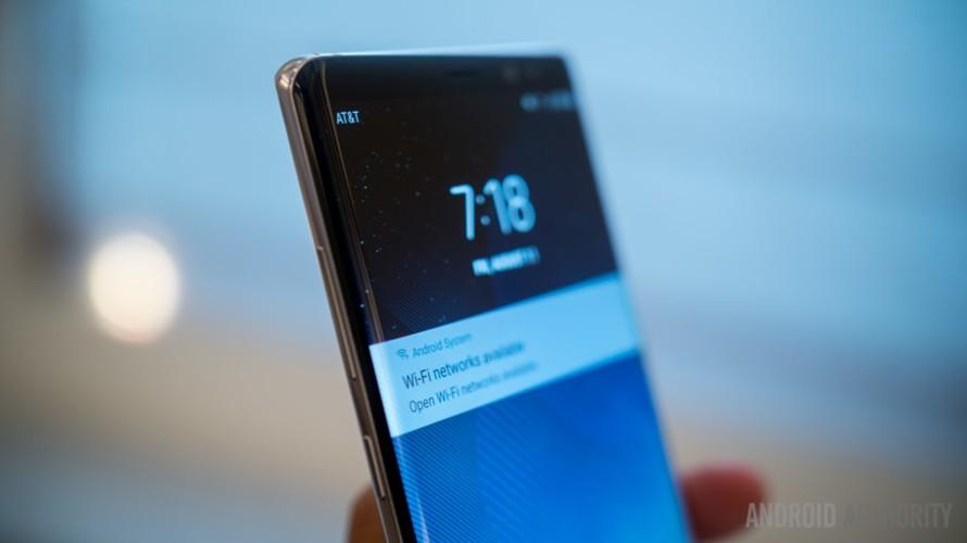 Sua loi thuong gap tren Samsung Galaxy Note 8-Hinh-3