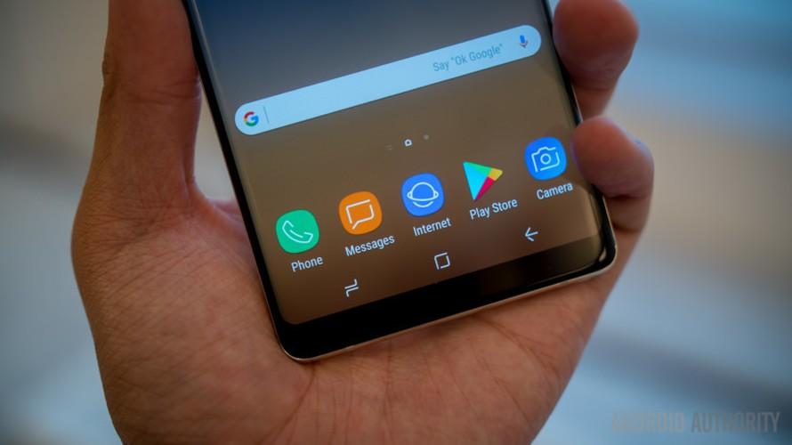 Sua loi thuong gap tren Samsung Galaxy Note 8-Hinh-4