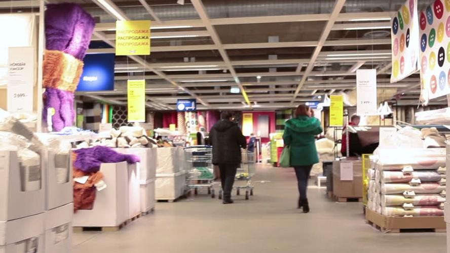 Bi mat it biet ve ga khong lo IKEA sap do bo VN-Hinh-10