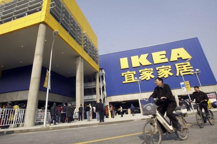 Bi mat it biet ve ga khong lo IKEA sap do bo VN-Hinh-13