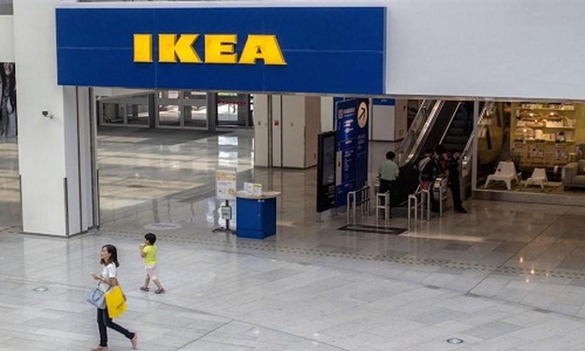 Bi mat it biet ve ga khong lo IKEA sap do bo VN-Hinh-7