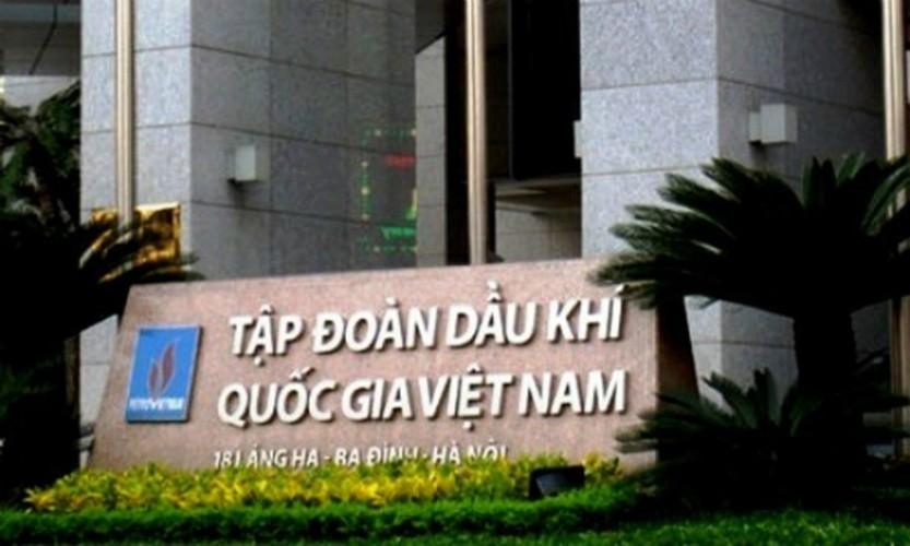 "5 doanh nghiep ""kiem tien"" tot nhat nam 2017-Hinh-7"