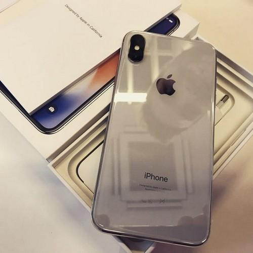 Xuat hien hinh anh iPhone X dap hop truoc ngay len ke-Hinh-6