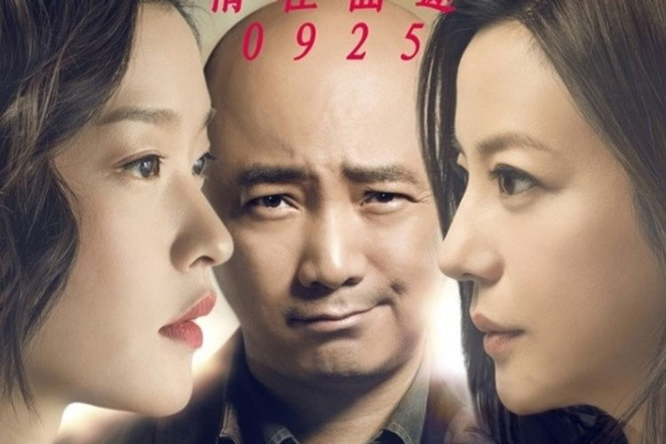 10 bo phim noi tieng nhat cua Trieu Vy-Hinh-10