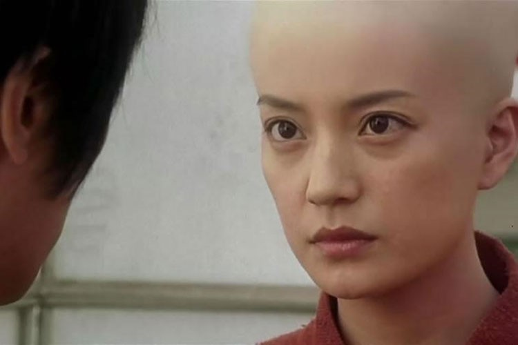 10 bo phim noi tieng nhat cua Trieu Vy-Hinh-3