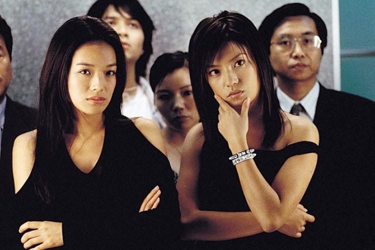 10 bo phim noi tieng nhat cua Trieu Vy-Hinh-4
