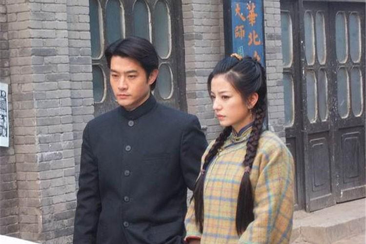 10 bo phim noi tieng nhat cua Trieu Vy-Hinh-5