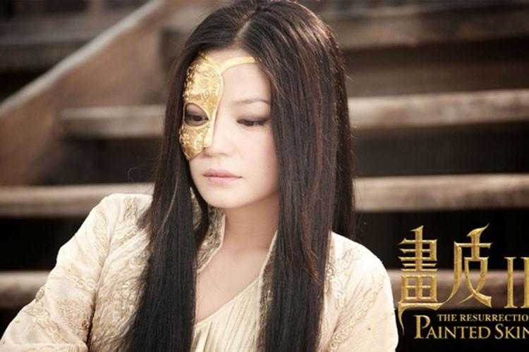 10 bo phim noi tieng nhat cua Trieu Vy-Hinh-6