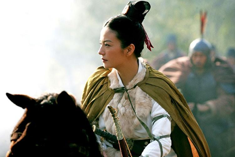 10 bo phim noi tieng nhat cua Trieu Vy-Hinh-7