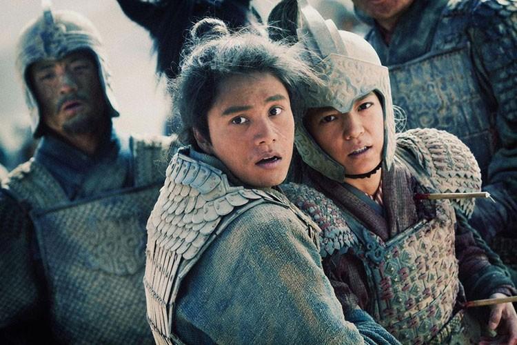 10 bo phim noi tieng nhat cua Trieu Vy-Hinh-8