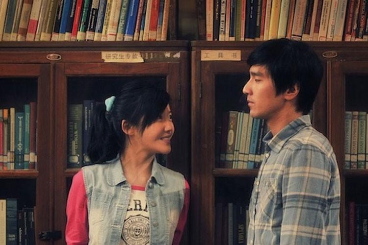 10 bo phim noi tieng nhat cua Trieu Vy-Hinh-9