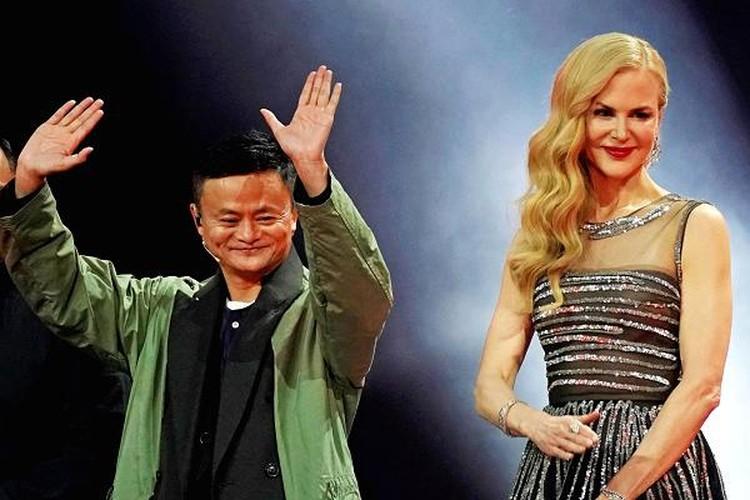 """Nhung tiet lo khung ve Ngay Doc than """"hot bac"""" cua Alibaba-Hinh-3"""