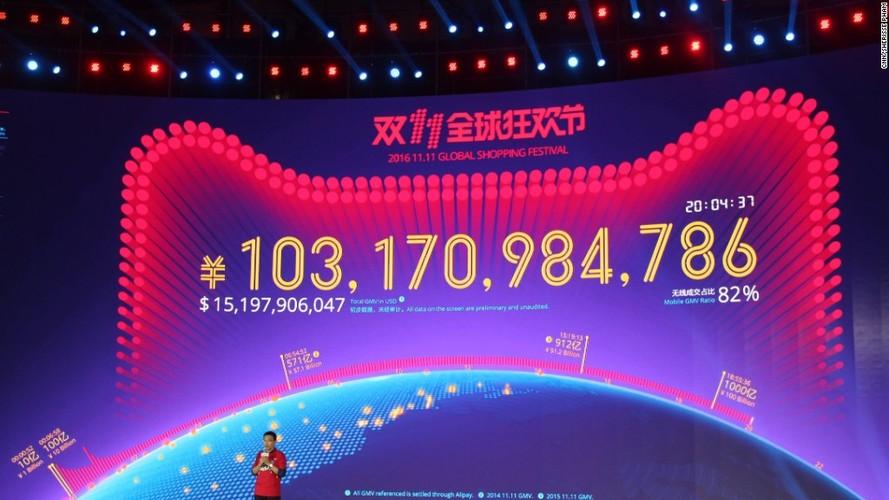 """Nhung tiet lo khung ve Ngay Doc than """"hot bac"""" cua Alibaba-Hinh-8"""